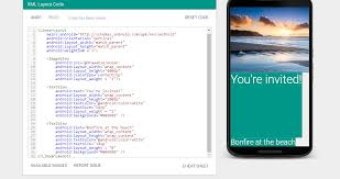 android layout width android layout weight distribution stack overflow