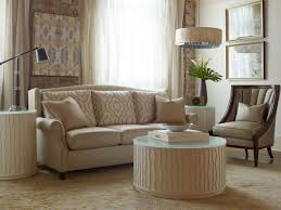 candice olson designs living room u2014 liberty interior eclectic