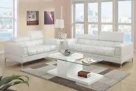 sofa leather sofa deals color sofa living room furniture