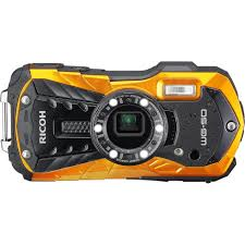 Rugged Point And Shoot Camera 7 Best Waterproof Cameras For 2017 Waterproof And Underwater