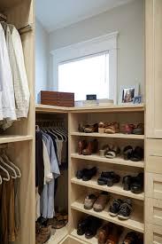404 best an organized closet images on pinterest columbus ohio