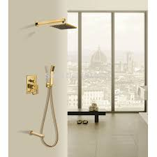 Waterfall Bathroom Faucet Canada by Aliexpress Com Buy New Luxury Bathroom Brass 8 Inch Waterfall
