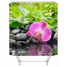 Spa Decor Compare Prices On Zen Bathroom Decor Online Shopping Buy Low
