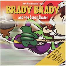 5 favorite brady brady children u0027s books shopusahockey