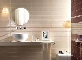 Contemporary Bathroom Tile Design Ideas by Modern Bathroom Tile Designs In Monochromatic Colors Bathroom