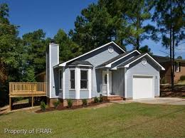 28301 real estate 28301 homes for sale zillow