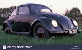 car volkswagen beetle car vw volkswagen volkswagen beetle type 1 beetle limousine