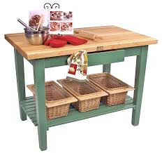kitchen work tables islands phenomenal project kitchen island work table furniture boos