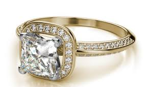 suarez wedding rings prices ring princess cut engagement rings wonderful wedding ring price