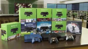 best black friday deals on game consoles 2017 xbox one price drops to 299 for black friday geek com
