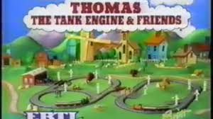 ertl thomas the tank engine turntable playset tv commercial 05 35