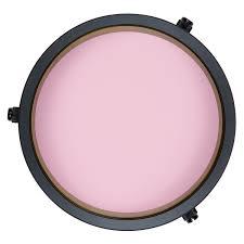 Pink Flat Color Ikelite Color Filters For Dslr Flat Ports