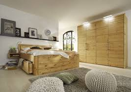 Schlafzimmer Ideen Kiefer Beste Schlafzimmer Cool Auf Dekoideen Fur Ihr Zuhause On