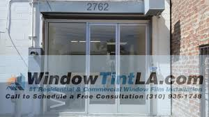gila frosted window film frost window film archives tint los angeles decorative tinting