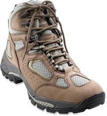 womens boots rei rei hiking boots womens excellent white rei hiking boots womens