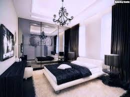 qvc das gem tliche schlafzimmer schlafzimmer schlafzimmer gemütlich einfach on und best einrichten