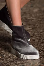 97 best shoes images on pinterest fashion shoes flats and flat