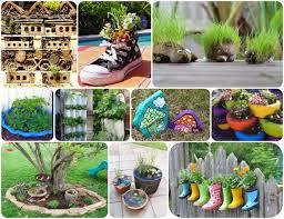 Gardening Ideas For Children Gallery Of Garden Ideas For Or Children2 Interior Design