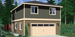 modern garage apartment modern garage apartment plan 062g 0081 garage house plans with
