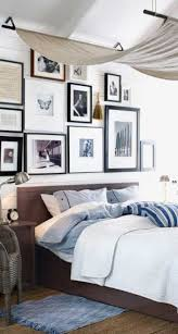 wall hangings for bedrooms how to hang wall hangings above a couch sofa or bedroom