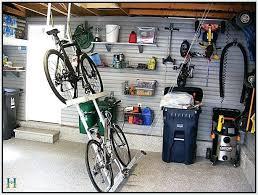 bike workshop ideas bike storage ideas garage nice bicycle garage storage ideas part 2