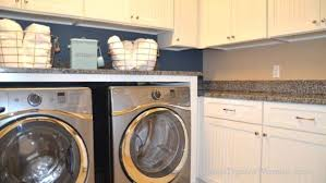washer and dryer cabinets laundry room storage shelves cabinets or drawers home tips for