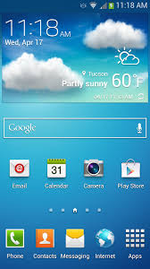 android print screen samsung galaxy s 4 review part 1