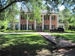 louisiana house house from secretariat for sale in louisiana hooked on houses