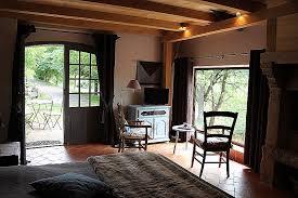 laguiole chambres d hotes laguiole chambres d hotes best of les terrasses de labade chambres