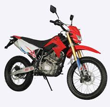 honda 150 motocross bike china lifan dirt bike 150cc china lifan dirt bike 150cc