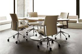 used conference room tables furniture conference room chairs beautiful modern conference chairs