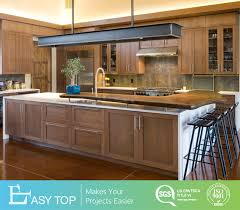high quality solid wood kitchen cabinets china high quality maple shaker solid wood kitchen cabinets