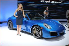 new porsche 911 targa best of porsche panamera 4 engine u2013 super car