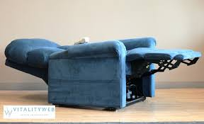 furniture electric recliner chairs lovely recliners chairs sofa