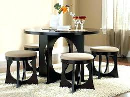 space saving end table end tables for small spaces space saving end idea for downstairs