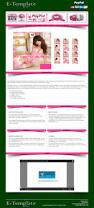 templates auction exol gbabogados co