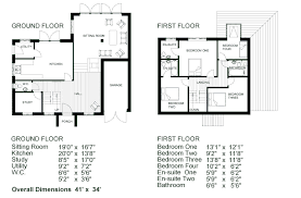 house plans two floors inspiring plan of a house with dimensions contemporary ideas house