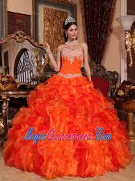 quinceaneras dresses quinceanera dresses lovely quinceanera gowns detachable