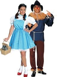 Halloween Costumes Dorothy 10 Cute Couples Images Cute Couples Book Week