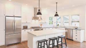 kitchen fresh nz kitchen designs beautiful home design fresh