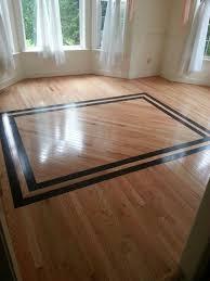 Laminate Floor Store At Your Door Floor Store Flooring In Derwood Md Flooring
