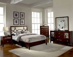 Brown And White Bedroom Furniture Bedroom Impressive White Ikea Bedroom Sets White Door And Cabinet