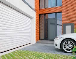 roll up garage doors aluminum automatic rollmatic hormann roll up garage doors aluminum automatic rollmatic hormann