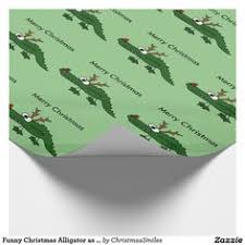moose wrapping paper moose bicycle original wrapping paper original
