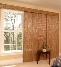window treatments for large windows window coverings for large windows inspiration mellanie design
