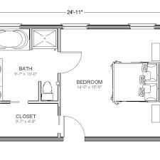 master suite floor plan design floor plan for bathroom home decorating bedroom floor plans