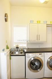 simple laundry room ideas best laundry room ideas decor cabinets