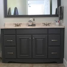 bathroom cabinet paint color ideas bathroom cabinet paint color ideas 83 with bathroom cabinet paint