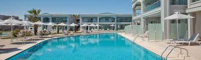 blue lagoon princess hotel halkidiki 5 star hotels greece