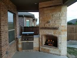 fire features texas outdoor oasis outdoor fireplaces u0026 fire pits